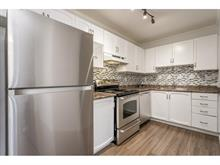 Apartment for sale in Abbotsford West, Abbotsford, Abbotsford, 307 2964 Trethewey Street, 262412181   Realtylink.org