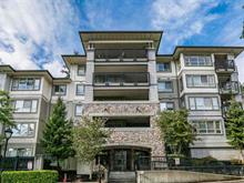 Apartment for sale in Westwood Plateau, Coquitlam, Coquitlam, 210 2951 Silver Springs Boulevard, 262419134 | Realtylink.org