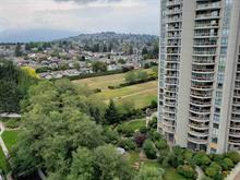 Apartment for sale in Brentwood Park, Burnaby, Burnaby North, 1605 4353 Halifax Street, 262416321 | Realtylink.org