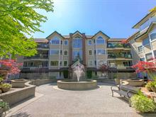 Apartment for sale in Northlands, North Vancouver, North Vancouver, 306 3670 Banff Court, 262416793 | Realtylink.org