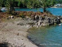 Lot for sale in Bamfield, PG City South East, 422 Burlo Island, 449048 | Realtylink.org