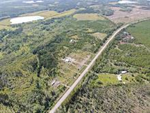 Lot for sale in Quesnel - Rural West, Quesnel, Quesnel, Lot J Tibbles Lake Road, 262403940 | Realtylink.org