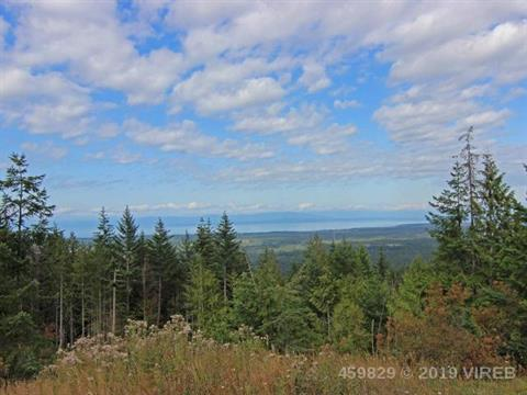 Lot for sale in Qualicum Beach, Little Qualicum River Village, 1755 Warn Way, 459829 | Realtylink.org