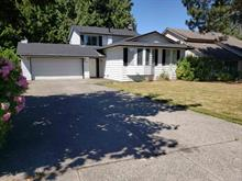 House for sale in West Newton, Surrey, Surrey, 13103 66a Avenue, 262395568 | Realtylink.org