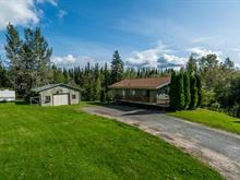 House for sale in Pineview, Prince George, PG Rural South, 2300 Sintich Road, 262419208 | Realtylink.org