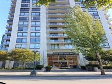 Apartment for sale in North Coquitlam, Coquitlam, Coquitlam, 509 2982 Burlington Drive, 262417851   Realtylink.org