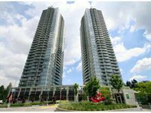 Apartment for sale in Whalley, Surrey, North Surrey, 1206 9981 Whalley Boulevard, 262415960   Realtylink.org
