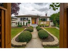 House for sale in Fraserview VE, Vancouver, Vancouver East, 1414 E 60th Avenue, 262418100 | Realtylink.org