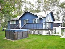 House for sale in Fort St. John - Rural W 100th, Fort St. John, Fort St. John, 15198 Rose Prairie Road, 262377584   Realtylink.org