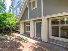 Townhouse for sale in Edmonds BE, Burnaby, Burnaby East, 54 7128 Stride Avenue, 262412615 | Realtylink.org