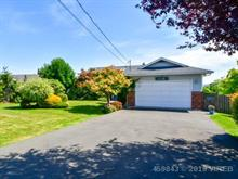 House for sale in Campbell River, Burnaby East, 533 McLean S Street, 459843 | Realtylink.org