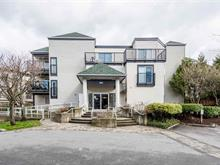 Apartment for sale in Central Pt Coquitlam, Port Coquitlam, Port Coquitlam, 214 2401 Hawthorne Avenue, 262419553 | Realtylink.org