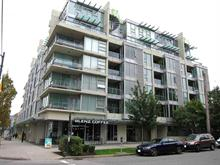 Apartment for sale in Kitsilano, Vancouver, Vancouver West, 402 2528 Maple Street, 262419470   Realtylink.org