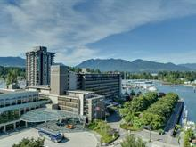 Apartment for sale in Coal Harbour, Vancouver, Vancouver West, 1102 560 Cardero Street, 262419581 | Realtylink.org