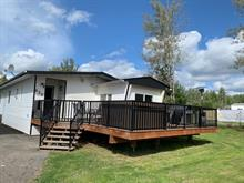 Manufactured Home for sale in North Blackburn, Prince George, PG City South East, 635 N Blackburn Road, 262419507 | Realtylink.org