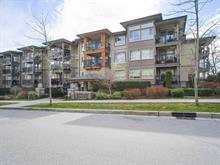 Apartment for sale in Westwood Plateau, Coquitlam, Coquitlam, 417 3178 Dayanee Springs Boulevard, 262419549   Realtylink.org