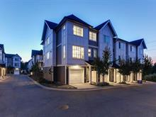 Townhouse for sale in Abbotsford West, Abbotsford, Abbotsford, 82 30989 Westridge Place, 262419088 | Realtylink.org