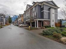 Townhouse for sale in Agassiz, Agassiz, 21 1640 Mackay Crescent, 262419230 | Realtylink.org
