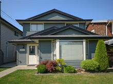 House for sale in Steveston Village, Richmond, Richmond, 3571 Broadway Street, 262419284 | Realtylink.org