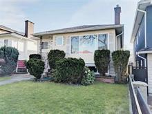 House for sale in Killarney VE, Vancouver, Vancouver East, 2722 E 46th Avenue, 262419149 | Realtylink.org