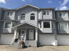 Townhouse for sale in Valleyview, Prince George, PG City North, 318 6450 Dawson Road, 262419313 | Realtylink.org