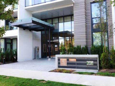Apartment for sale in University VW, Vancouver, Vancouver West, 407 5687 Gray Avenue, 262418348 | Realtylink.org