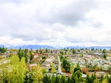 Apartment for sale in Collingwood VE, Vancouver, Vancouver East, 1510 3663 Crowley Drive, 262414134 | Realtylink.org