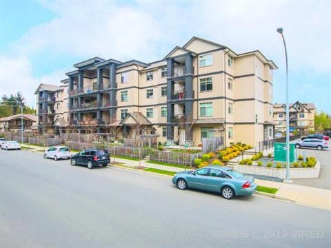 Apartment for sale in Nanaimo, South Surrey White Rock, 1900 Tulsa Road, 459805 | Realtylink.org