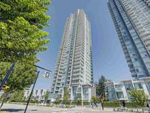 Apartment for sale in Metrotown, Burnaby, Burnaby South, 503 6538 Nelson Avenue, 262418598 | Realtylink.org
