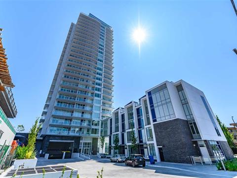 Apartment for sale in Metrotown, Burnaby, Burnaby South, 2304 5051 Imperial Street, 262417290 | Realtylink.org