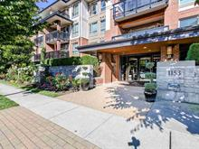 Apartment for sale in New Horizons, Coquitlam, Coquitlam, 311 1153 Kensal Place, 262417739 | Realtylink.org
