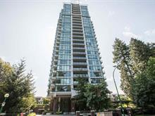Apartment for sale in Edmonds BE, Burnaby, Burnaby East, 2309 7088 18th Avenue, 262418517 | Realtylink.org
