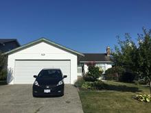 House for sale in Chilliwack E Young-Yale, Chilliwack, Chilliwack, 8662 Tilston Street, 262419300 | Realtylink.org