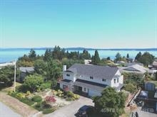 House for sale in Saltair, North Surrey, 10889 Grandview Road, 459764 | Realtylink.org