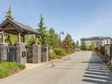 Apartment for sale in Abbotsford West, Abbotsford, Abbotsford, 416 32729 Garibaldi Drive, 262419108 | Realtylink.org