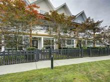 Townhouse for sale in Fort Langley, Langley, Langley, 3 23230 Billy Brown Road, 262418082 | Realtylink.org