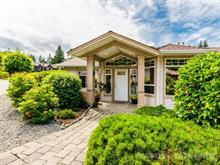Apartment for sale in Nanaimo, Williams Lake, 5977 Blairmore Place, 459815 | Realtylink.org