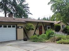 House for sale in Nanoose Bay, Fort Nelson, 2433 Garry Oak Drive, 457870 | Realtylink.org