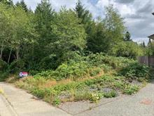 Lot for sale in Port Alberni, PG Rural West, 3530 Barkley Street, 459723 | Realtylink.org