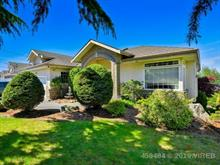 House for sale in Nanaimo, Williams Lake, 6150 Dover Road, 459484   Realtylink.org