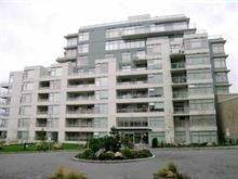 Apartment for sale in Simon Fraser Univer., Burnaby, Burnaby North, 308 9288 University Crescent, 262416297 | Realtylink.org