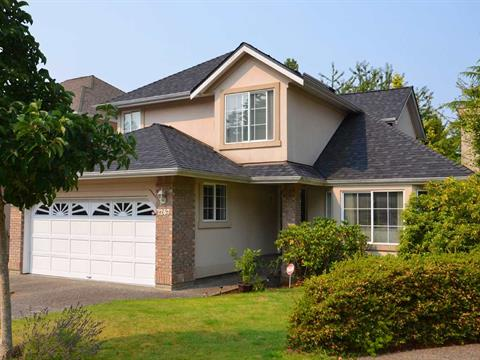 House for sale in Sunnyside Park Surrey, Surrey, South Surrey White Rock, 2267 140a Street, 262418998 | Realtylink.org
