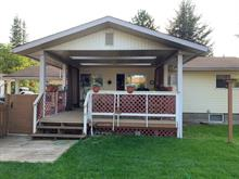 House for sale in Pinewood, Prince George, PG City West, 2294 Tapping Street, 262416403   Realtylink.org