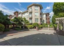 Apartment for sale in Langley City, Langley, Langley, 216 20259 Michaud Crescent, 262418816 | Realtylink.org