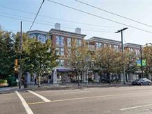 Apartment for sale in Southlands, Vancouver, Vancouver West, 408 5723 Collingwood Street, 262417634 | Realtylink.org