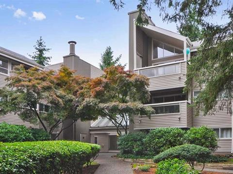 Apartment for sale in Coquitlam West, Coquitlam, Coquitlam, 217 932 Robinson Street, 262417499 | Realtylink.org