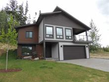House for sale in Aberdeen PG, Prince George, PG City North, 2722 Links Drive, 262396742 | Realtylink.org