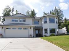 House for sale in St. Lawrence Heights, Prince George, PG City South, 3247 Vista Ridge Place, 262418926 | Realtylink.org