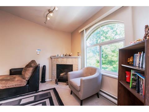 Apartment for sale in West Newton, Surrey, Surrey, 308 12739 72 Avenue, 262399977 | Realtylink.org