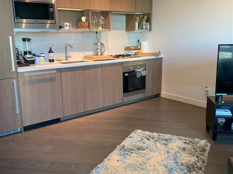 Apartment for sale in Downtown VW, Vancouver, Vancouver West, 1201 68 Smithe Street, 262417597   Realtylink.org